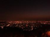台北~草山夜未眠:20140201_182445.jpg