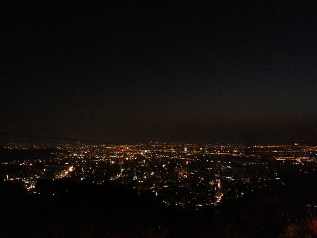 台北~草山夜未眠:20140201_182542.jpg