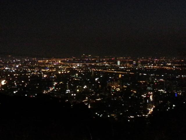 台北~草山夜未眠:20140201_182621.jpg