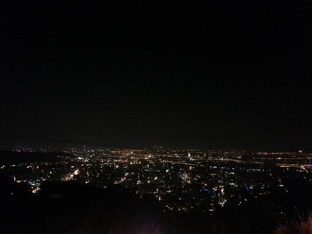 台北~草山夜未眠:20140201_195123.jpg