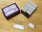 Knitpro棒針:IMG_0057.jpg