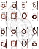 Knitpro棒針:披肩針-2.jpg