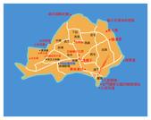 釔90:小金門地圖.jpg