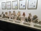 伊東泰迪熊博物館:Tokyo 1383.jpg