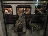 伊東泰迪熊博物館:Tokyo 1395.jpg