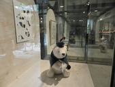 伊東泰迪熊博物館:Tokyo 1382.jpg