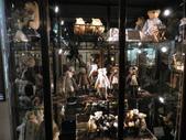 伊東泰迪熊博物館:Tokyo 1398.jpg