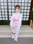 朝顏的客人- 浴衣篇:20160818 (12).jpg