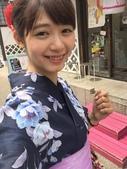 朝顏的客人- 浴衣篇:20160818 (8).jpg