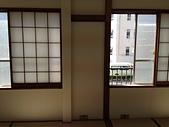 行動相簿:2014-03-15 204526.JPG