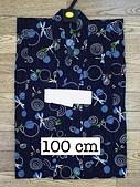 孩童浴衣全款式:男童100cm