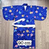 孩童浴衣全款式:2(90).jpg