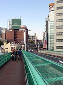 行動相簿:2014-04-11 165441.JPG