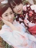 朝顏的客人- 浴衣篇:20160818 (3).jpg