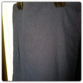 浴衣樣式:非賣品1535940450.jpg