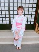 朝顏的客人- 浴衣篇:20160818 (11).jpg