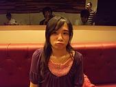 漁民隨便吃&en burger漢堡好大!2009.7.25-26:DSCN3170.JPG