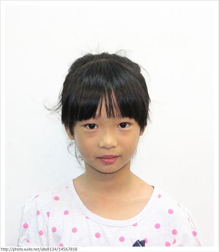 懷萱 1060616.JPG - 歷屆隊員-74屆( 109學年度 )