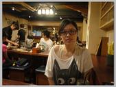2012.08.18 月島文字燒初訪:nEO_IMG_P1060718.jpg