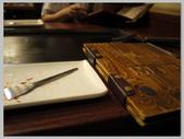 2012.08.18 月島文字燒初訪:nEO_IMG_P1060688.jpg