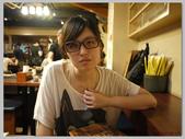 2012.08.18 月島文字燒初訪:nEO_IMG_P1060691.jpg