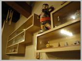 2012.08.18 月島文字燒初訪:nEO_IMG_P1060692.jpg