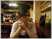 2012.08.18 月島文字燒初訪:nEO_IMG_P1060694.jpg