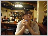 2012.08.18 月島文字燒初訪:nEO_IMG_P1060695.jpg