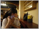 2012.08.18 月島文字燒初訪:nEO_IMG_P1060696.jpg