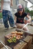 20140710烤肉大會:20140710烤肉大會-112.jpg