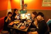 20140320慶生:20140320慶生-08.jpg