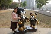 20141124泰迪熊:20141124泰迪熊-115.JPG