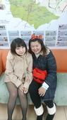 20131116內灣老街:20131116內灣-35.jpg
