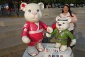 20141124泰迪熊:20141124泰迪熊-143.JPG