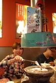 20140320慶生:20140320慶生-02.jpg