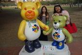 20141124泰迪熊:20141124泰迪熊-168.JPG