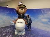 20141025航空熊:20141025航空熊-018.jpg