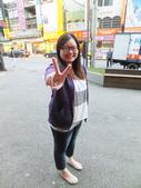 20121226極東燒烤:DSCF7181.JPG