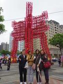 20130302新竹燈會:20130302新竹燈會-011.JPG