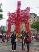 20130302新竹燈會:20130302新竹燈會-012.JPG
