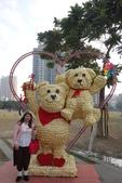 20141124泰迪熊:20141124泰迪熊-129.JPG