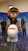 20141027航空熊:20141027航空熊-13.JPG