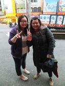 20121226極東燒烤:DSCF7182.JPG