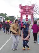 20130302新竹燈會:20130302新竹燈會-021.JPG
