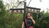 20130720陳家農場:20130720陳家農場-017.jpg
