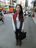 20121226極東燒烤:DSCF7183.JPG
