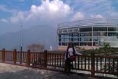 20130225數碼天空+內灣老街:20130225數碼天空-15.jpg