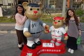 20141124泰迪熊:20141124泰迪熊-183.JPG