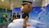 20141027航空熊:20141027航空熊-16.JPG