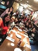 20150327星期五餐廳:20150327星期五餐廳-01.JPG